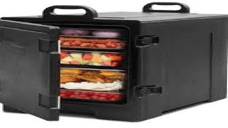Better Portable Food Warmers For You In 2020