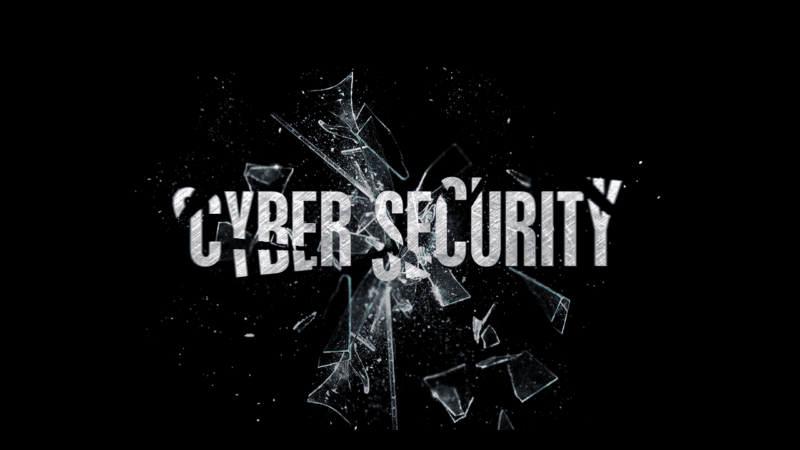 Top 10 Cybersecurity Bootcamps With Highest Pay Job Guarantee
