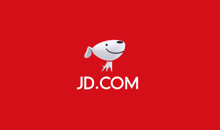 A Look At The Latest JD.com News