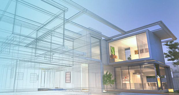 Points to Consider Before Building a Home