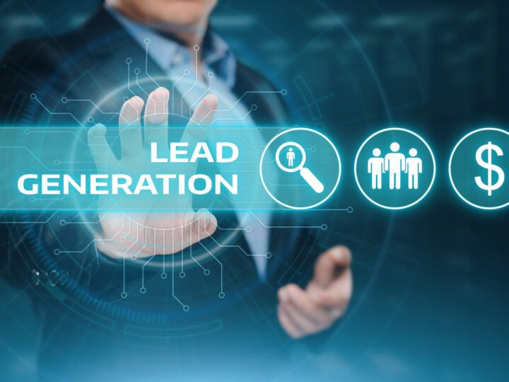 10 Smart Lead Generation Techniques for Your Next Marketing Campaign