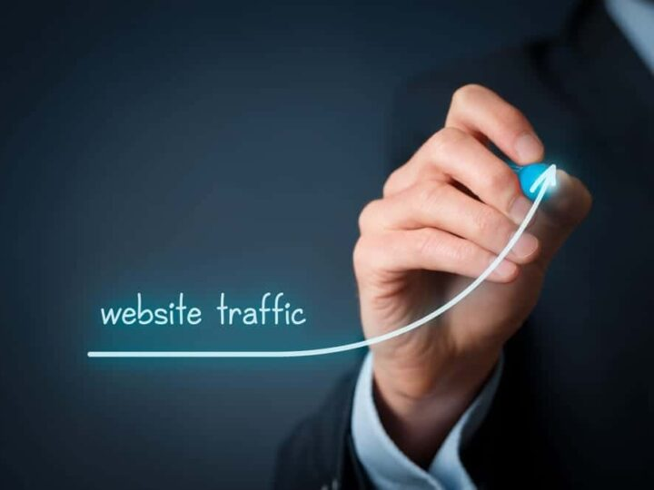 Best SEO Tips And Tricks For Driving Traffic To Your Website